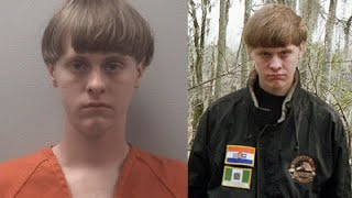 Charleston Shooting Not Racially Motivated Conservatives Say