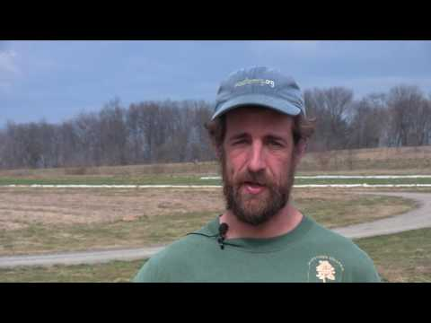 Advancing On-Farm Understanding and Application of Silvopasture Technologies in Pennsylvania