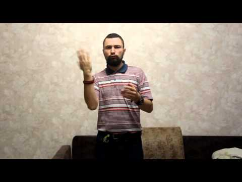 Об Обществе - Всероcсийское Общество Глухих