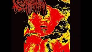 EMBRYONIC CRYPTOPATHIA (usa) split 7´´ep w/Blue Holocaust