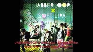 Download JABBERLOOP × Soft Lipa - Dental Driller from Old School (short ver.) MP3 song and Music Video