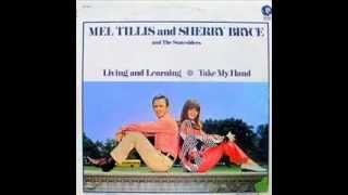 Watch Mel Tillis Then It Will All Be Over video