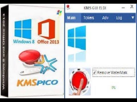 Tuto activer windows 7 8 8 1 10 facilement sur votre - Activer office professional plus 2013 ...
