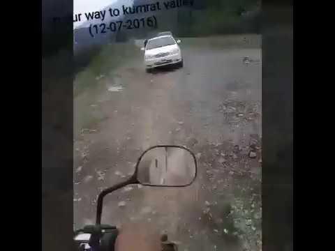 A trip to kumrat valley#(10)