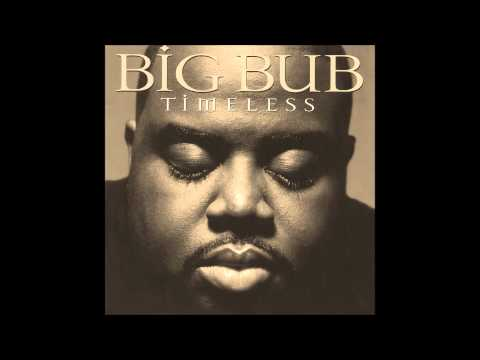 Big Bub - No One