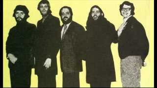 Canned Heat - A Change Is Gonna Come