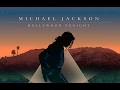 Michael Jackson - She's Only Fifteen (Hollywood Tonight DEMO)