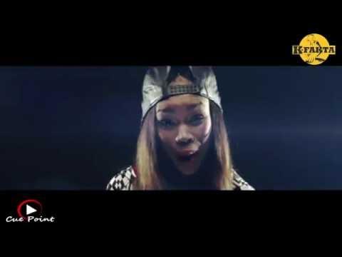 South African Hip Hop 2015 Video Mix