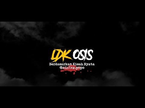 Cerita Horor True Story - LDK Osis