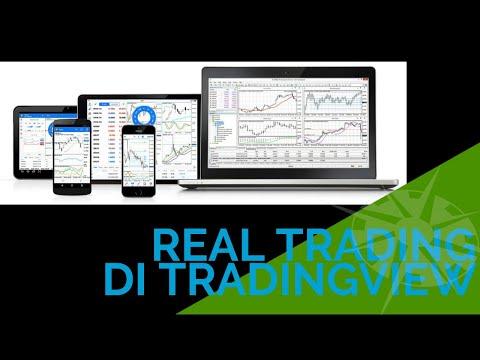 trading-langsung-di-tradingview-|-bab-10:-platform-trading-|-kursus-dasar-forex-#42