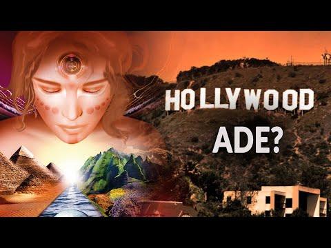 Hollywood ade? - Filme der Zukunft