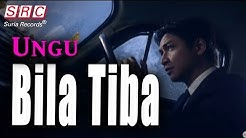 Ungu - Bila Tiba (Official Video - HD)  - Durasi: 4:20.