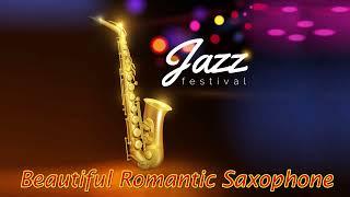 SAXで吹くとかっこいい曲 ♪ღ♫ サックスで名曲シリーズ♪ღ♫ 洋楽 インストゥルメンタル ♪ღ♫ 洋楽ラブソング メドレー 美しいロマンチックなサックスのラブソング 🎷🎷