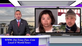9/18/21. Update Txog Ntawm Karina See Her Tus Tua Kou Yang Rooj Plaub & Muaj Ntau Yam Ntxiv Thiab.