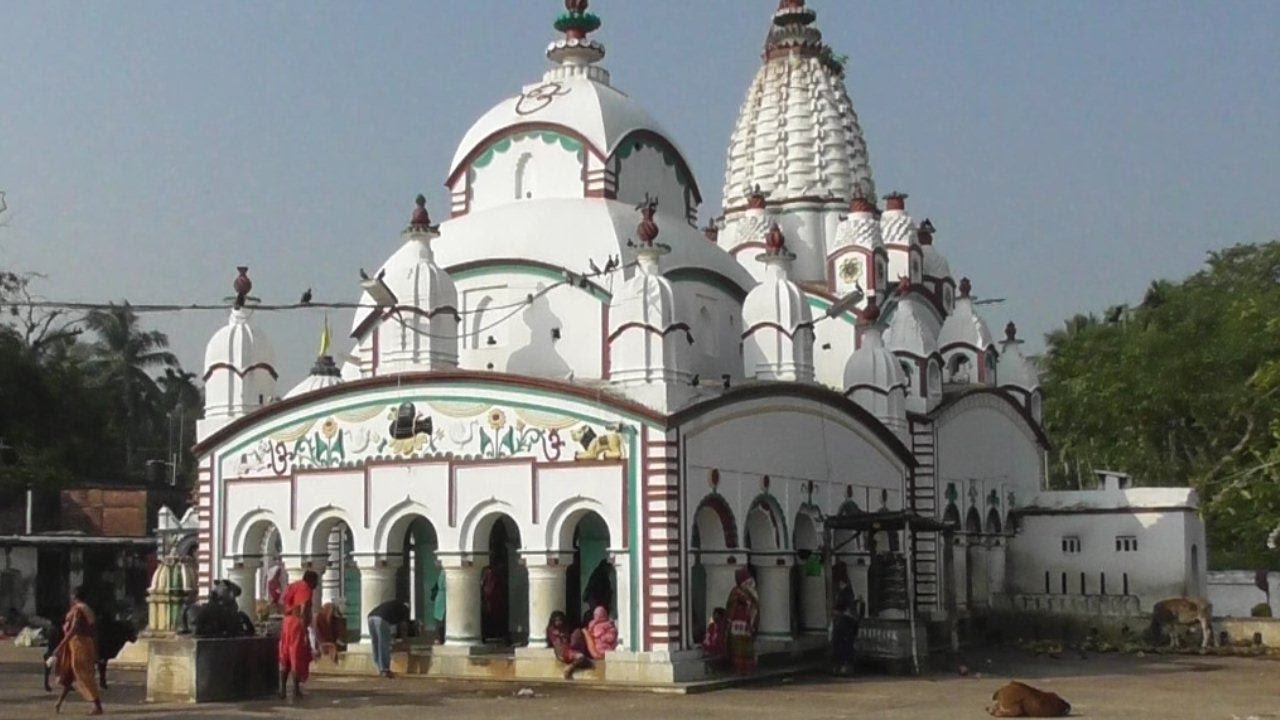 Image result for Lord Shiva at Chandaneswar