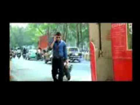 Chaand Bankar Tum New Hindi Movie Full Song 2009