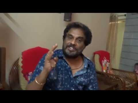 Rayappa Kasi   Laudato Si, 223 and Ashoka's 3rd Major Rock Edict
