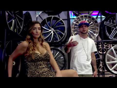 Star Tires Plus Wheels 2017 Wesr Haven And Hartford Ct Wheel Commercial