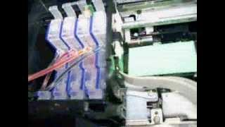 Как прочистить печатающую головку струйного принтера?(, 2013-09-09T19:06:05.000Z)