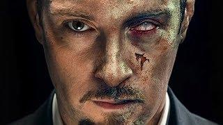 """Зомби - Фильм """"Апокалипсис Дерена Брауна"""" [2012] Ужасы"""