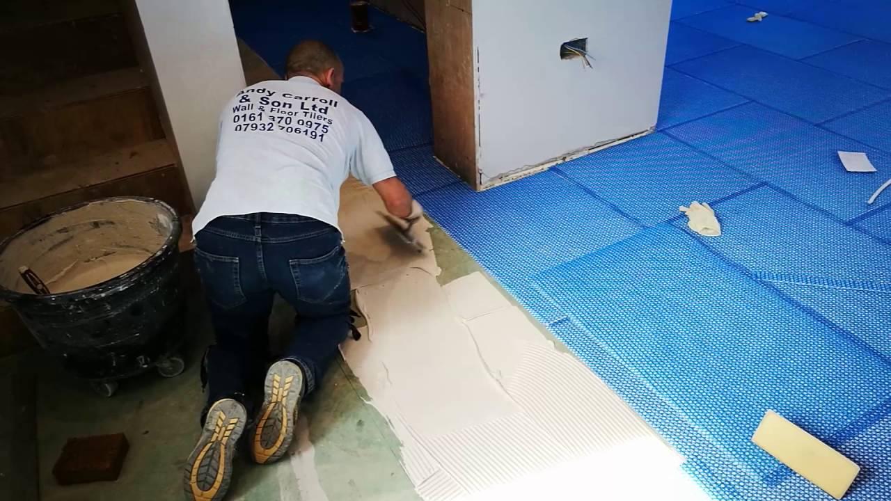 Amazing Hardiebacker Cement Board Installation Shower Ideas ...
