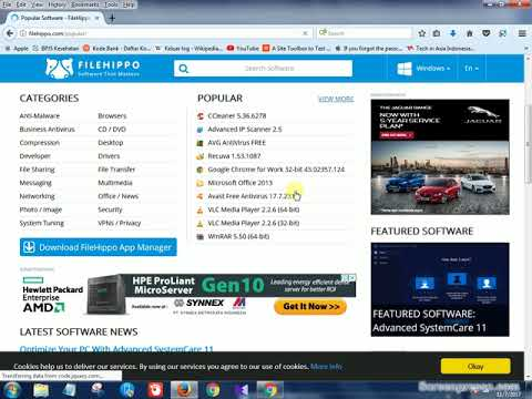 photo slideshow software free download full version filehippo