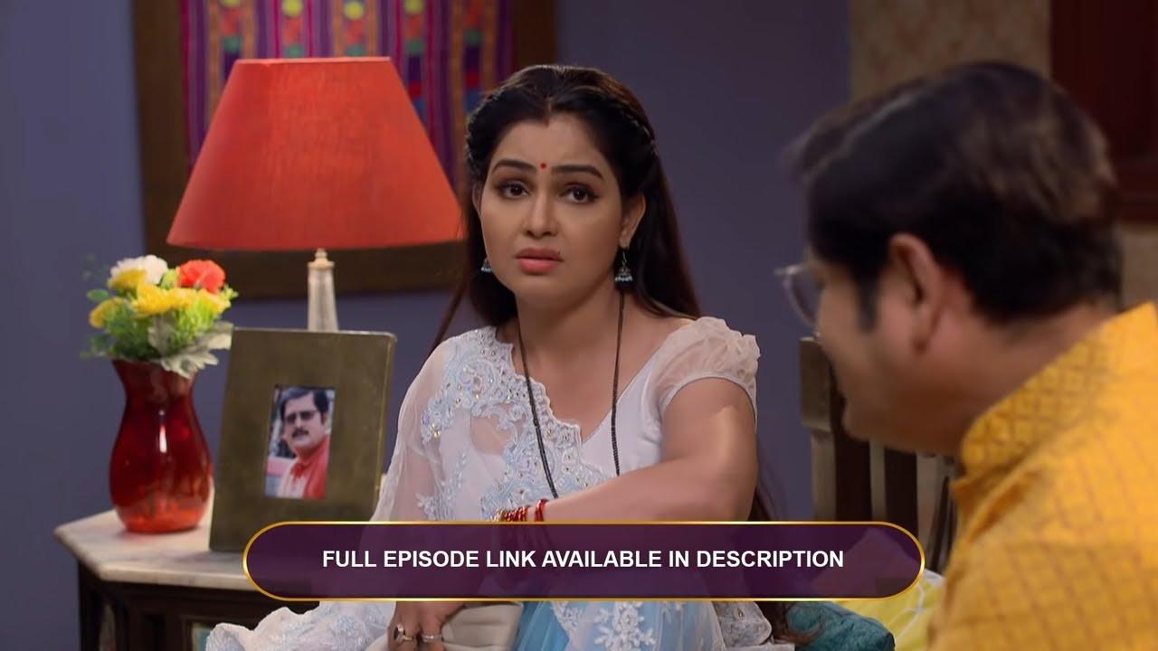 Ep - 1603 | Bhabi Ji Ghar Par Hai | And TV Show | Watch Full Episode on Zee5-Link in Description