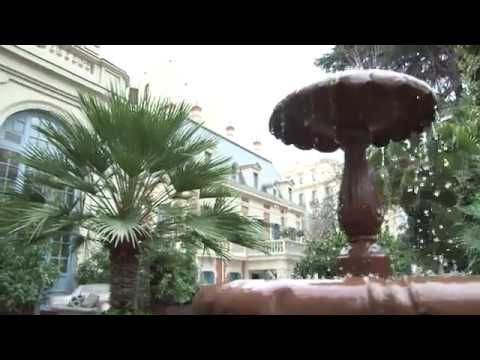 SELFA MADRID SUMMARY INTRODUCED BY ELENA GARCIA JOVER DIRECTOR, SECURED LENDING FUND ASSOCIATION