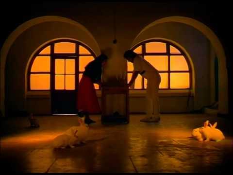 Oru Kadhal Devathai - Karthik, Revathi, Nizhalgal Ravi - Idhaya Thamarai -  Tamil Romantic Song