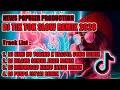 DJ TIK TOK VIRAL SLOW REMIX TERBARU 2020 DOWNLOAD MP3