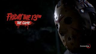 Friday the 13th: The Game (Game Kinh Dị Dị Nhất Thế Giới - Thứ 6 Ngày 13)