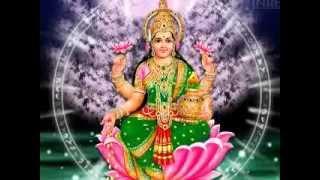 Ksheerabdhi Kanyakaku - Talapakka Sri Annamacharya Kritis