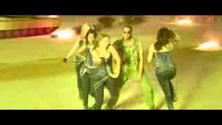 'BOSS Title Song' Feat. Meet Bros Anjjan _ Akshay Kumar _ Ho