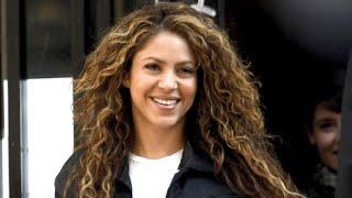 Shakira vom Vorwurf des Plagiats freigesprochen