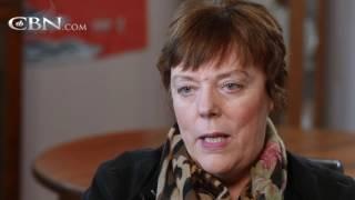 Misdiagnosed Ailment Dooms Treatment Possibilities