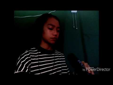 You are the reason | Calum Scott | cover | silhen rkay