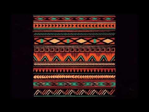 DJ Snake Niniola - Maradona Riddim (Verssaly Tribal House)