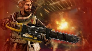 Top 5 Things REMOVED From Call of Duty Zombies