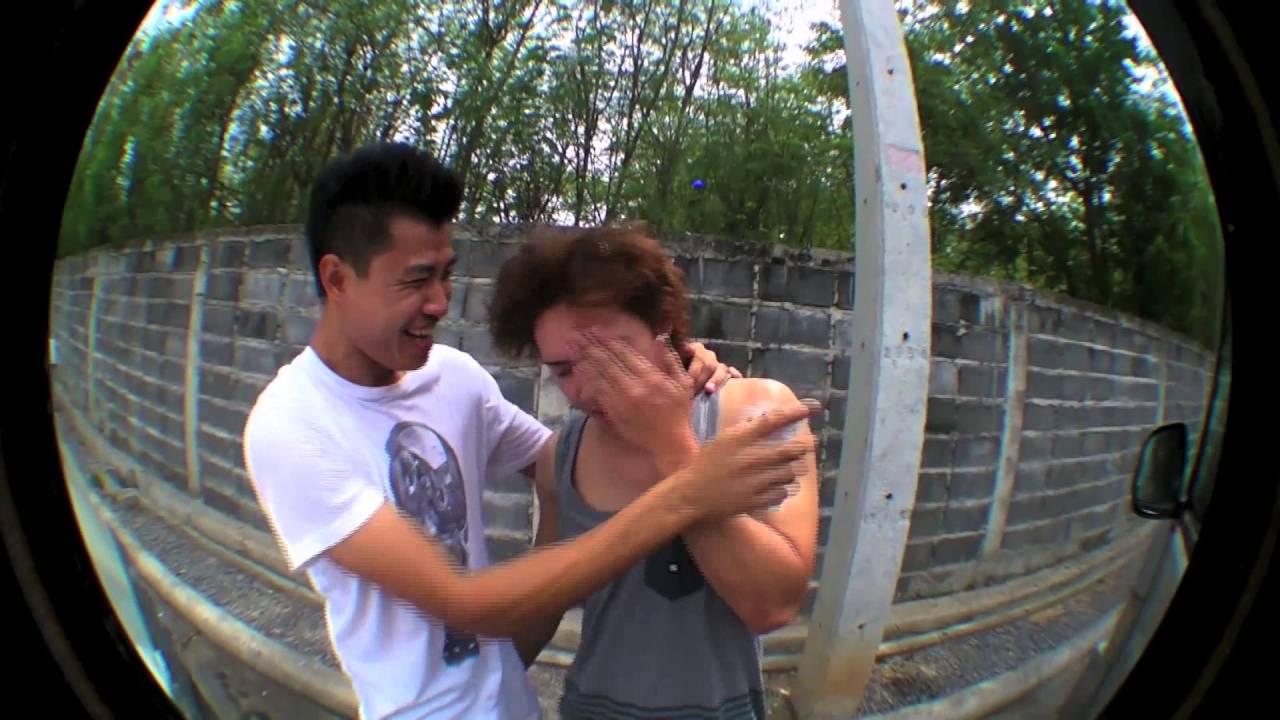 Download CHOK BIKES SINGHA LIGHT THAILAND EXTREME SPORTS  CHAMPIONSHIP 2013Full Vdo