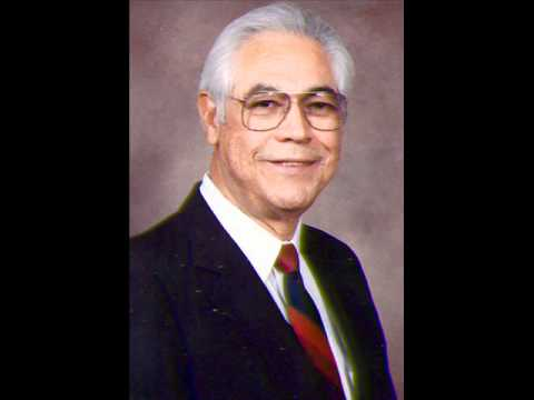 Dr. Jose A.Reyes - Israel,el reloj profetico de Dios