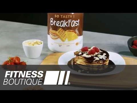 pancakes-protéinés---gourmands-&-healthy-!
