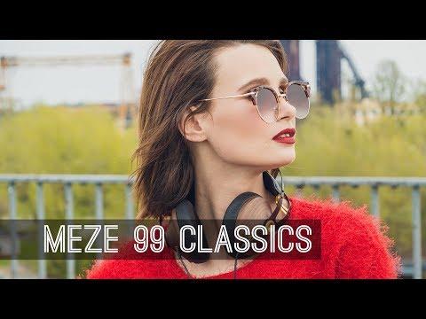 Meze 99 Classics | Premium sound designed for those who know