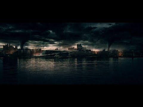 Youtube preview av filmen Norge - år 2038. Valget er ditt!