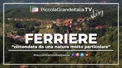 Ferriere - Piccola Grande Italia
