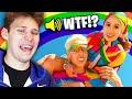 The Worst Couple On Youtube...