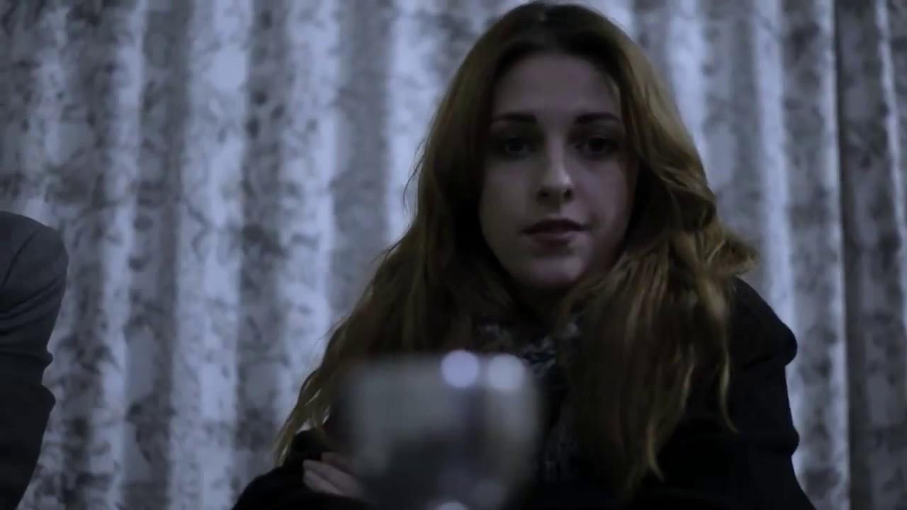 "Origin8 Film Festival finalist/ Originality award winning ""Code Name:COTTON"""