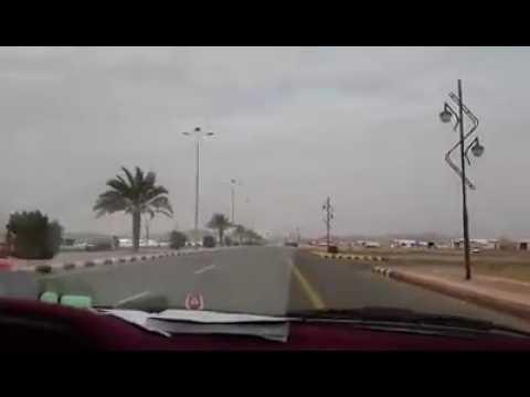 Main Road Al Gazalah, Saqeeb khan Zadran Kingdom of Saudi Arabia Best of luck man.
