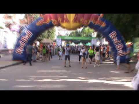 damus194: О.Башта марафонить