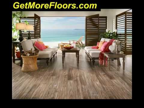 Best hardwood ceramic acrylic tile flooring installation services cape coral florida