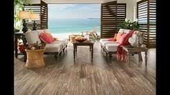 Best hardwood ceramic acrylic tile flooring installation services cape coral florida